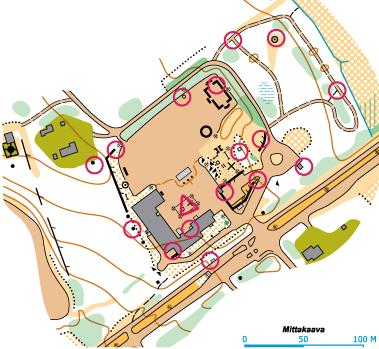 pistesuunnistus_kartta