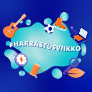 Harrastusviikko_ig-feed_varitausta_1080x1080px