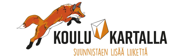 koulu_kartalla_logo_vaaka_1